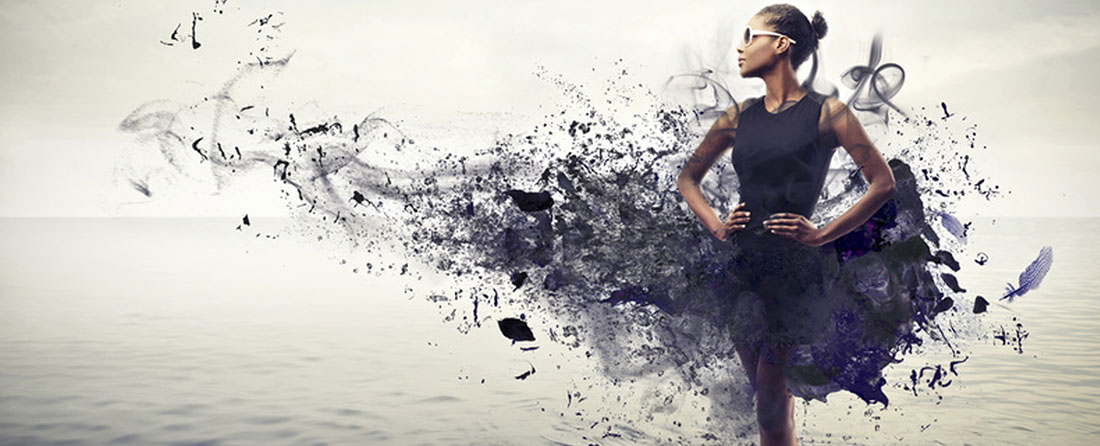 Fashion Photography Course Outline